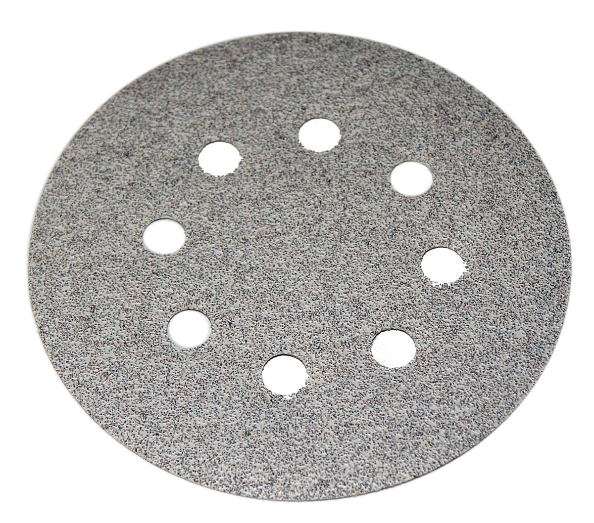 Круги шлифовальные